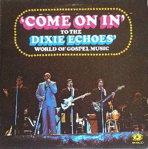 Disco-Tex Vol 5