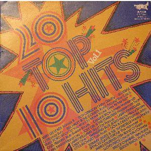 Solid Gold Party Rock Vinyl Vinyl Record Wedding